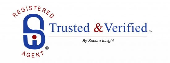 Secure Title and Trust, LLC – From Contract to Closing.